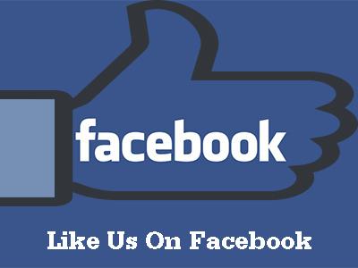 CFAD facebook-logo