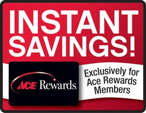 ace instantsavings