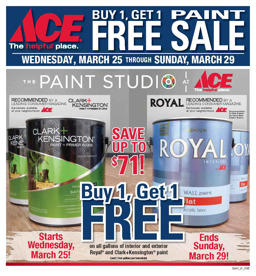 BOGO Paint 3-25 to 3-29_Page_1