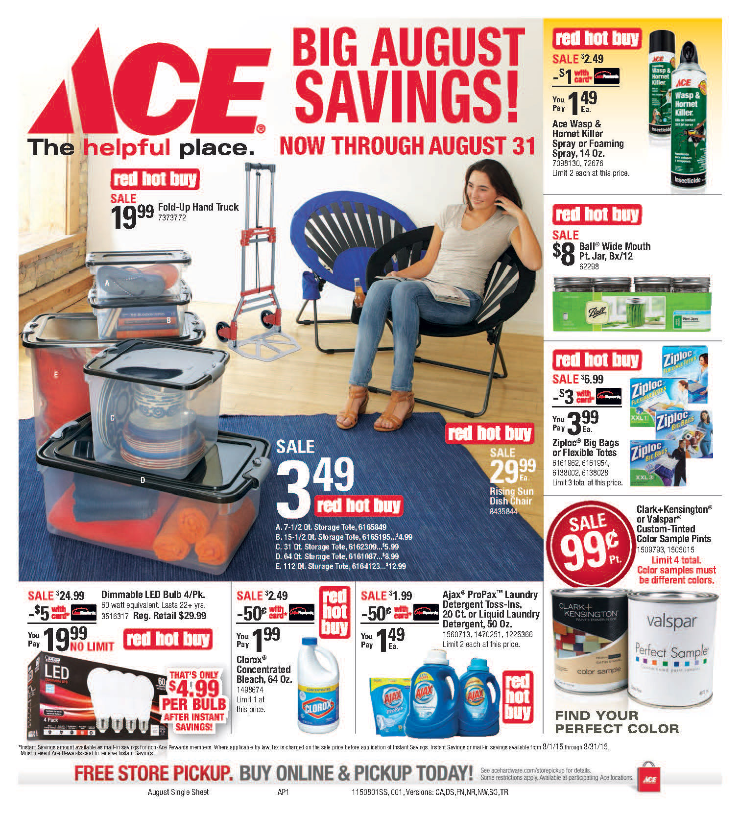 August-Red-Hot-Buys_Page_1