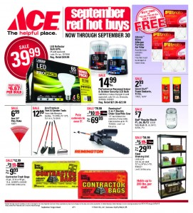 September Red Hot Buys - Edited - No Imprint_Page_1