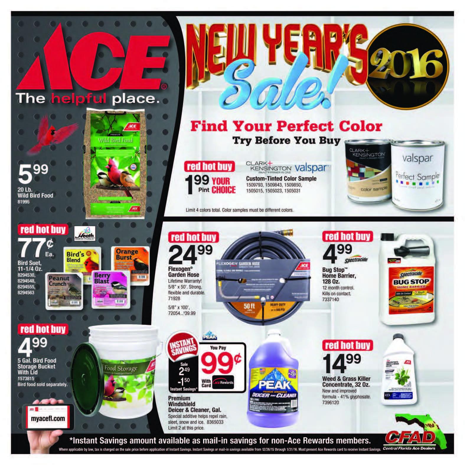 CFAD New Years Sale_Page_1