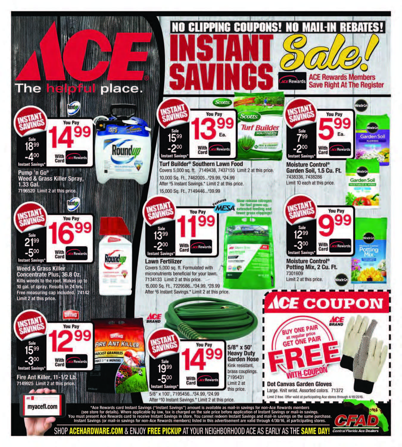 CFAD April Instant Savings_Page_1