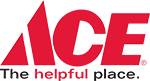 Central Florida Ace Hardware Stores Logo
